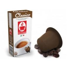 Caffe Bonini Espresso classico