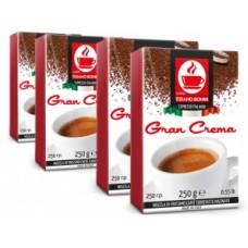 Caffe Bonini Espresso  Gran Crema