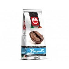 Caffe Bonini Espresso Napoli