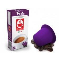 Caffe Bonini Espresso  Forte