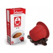 Caffe Bonini Espresso Intenso