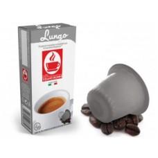 Caffe Bonini Lungo