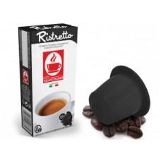 Caffe Bonini Espresso  Ristretto