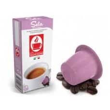 Caffe Bonini Espresso Seta